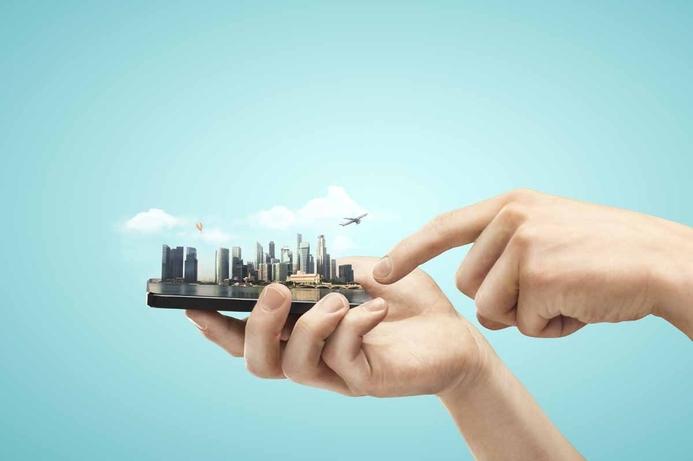 Dubai Municipality to support 'Smart Living City - Dubai 2014'