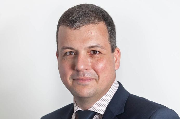 Tawasul Telecom to have PoP with Equinix IBX in Dubai