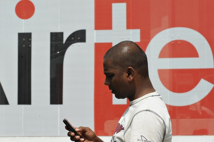 Airtel Africa signs managed services deal