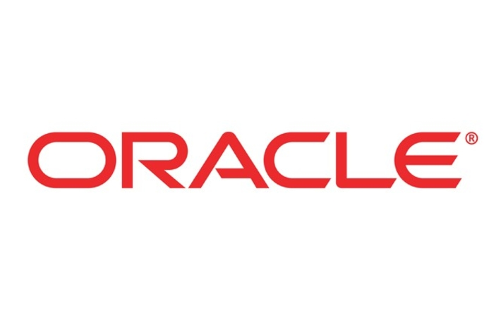 Oracle releases new software