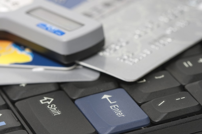 ME financial institutions plagued by online fraud