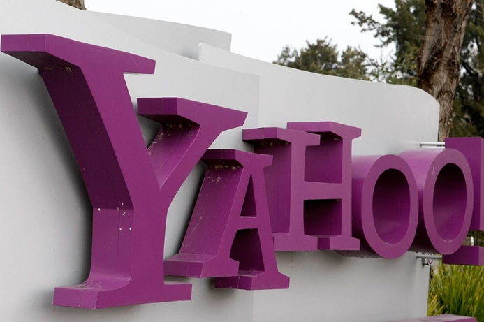 Verizon and Yahoo to announce $5bn deal