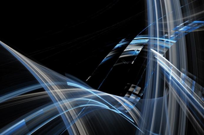 Virtual XenDesktop gets 3D treatment