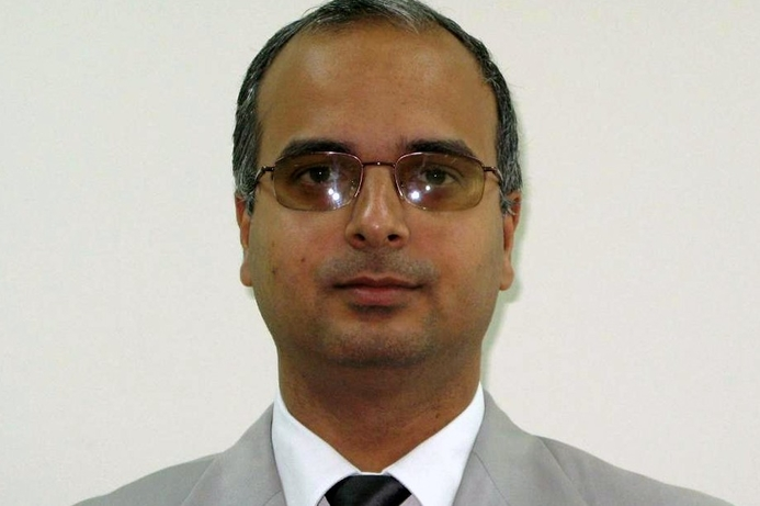 Raqmiyat helps banks meet new UAE wages rules