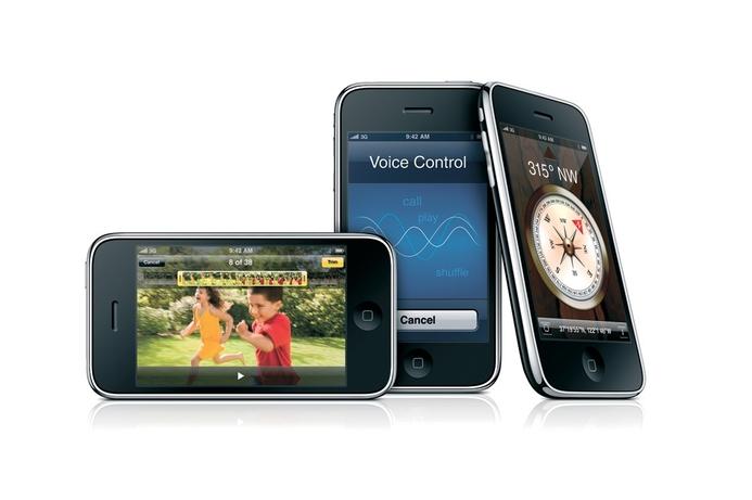 Samsung and Apple capture 90% of smartphone profit