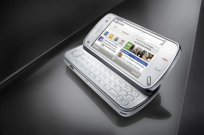 Details surrounding Nokia blackmail surface