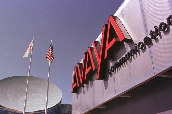 Avaya releases ACE update