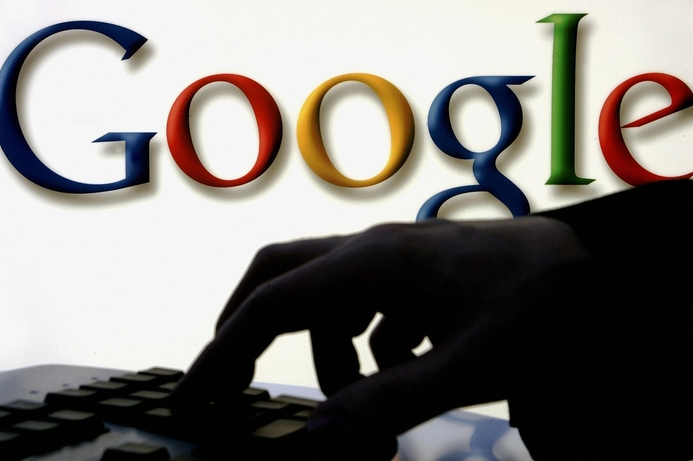 Google to prioritise secure websites