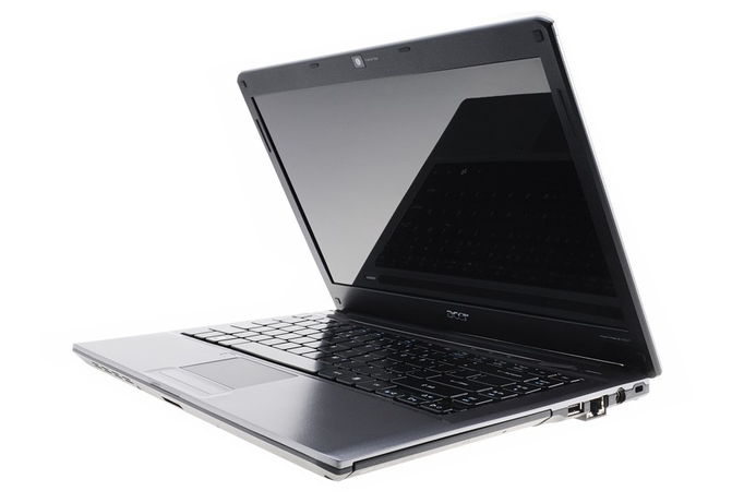 Acer recalls Aspire notebooks after 'melting' reports