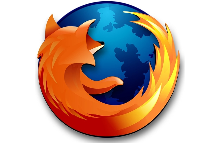 Firefox 3.5 release showcases increased speed