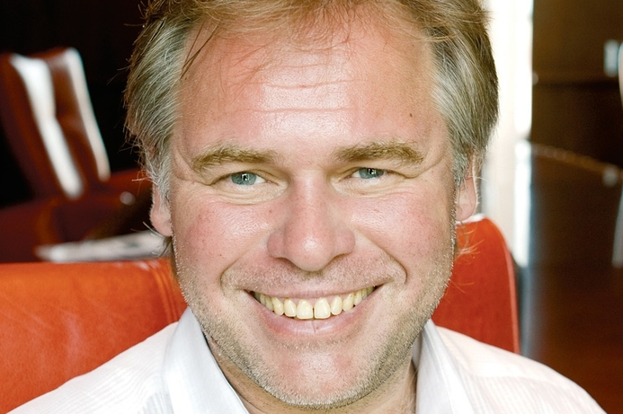 Kaspersky son freed in police raid
