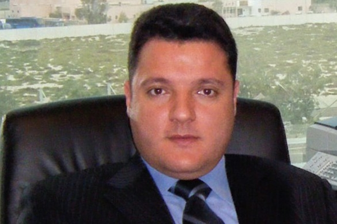 Abu Dhabi QCC selects IBM PureSystems
