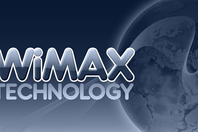 Umniah expands WiMAX services in Jordan