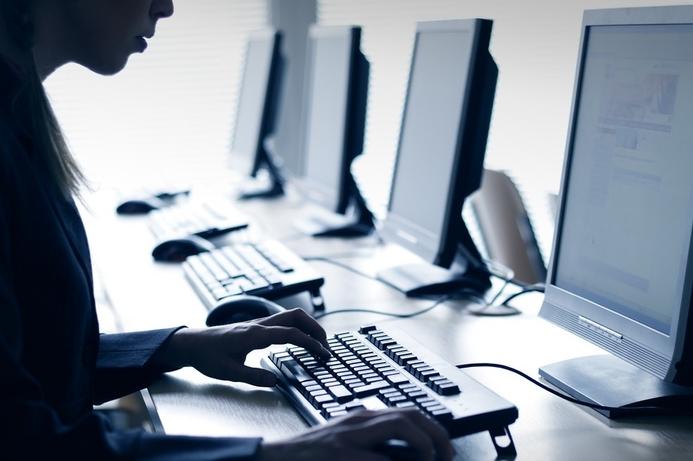 BICSI to switch to computer-based testing