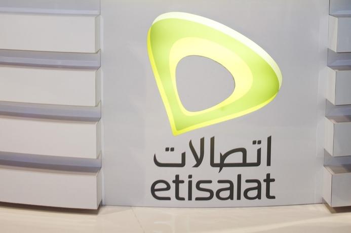 Etisalat abandons Syrian mobile licence bid
