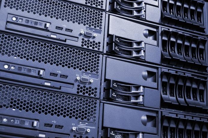 Panduit updates infrastructure management solutions