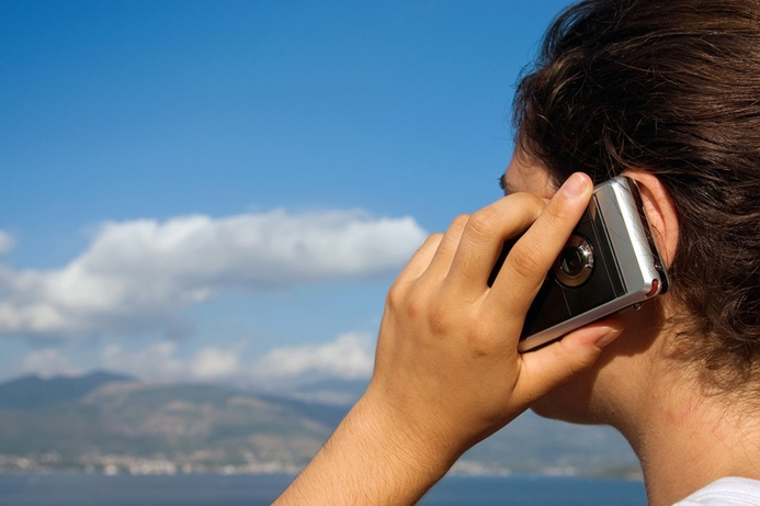 Qatar's Qtel offers special 'summer' roaming rates