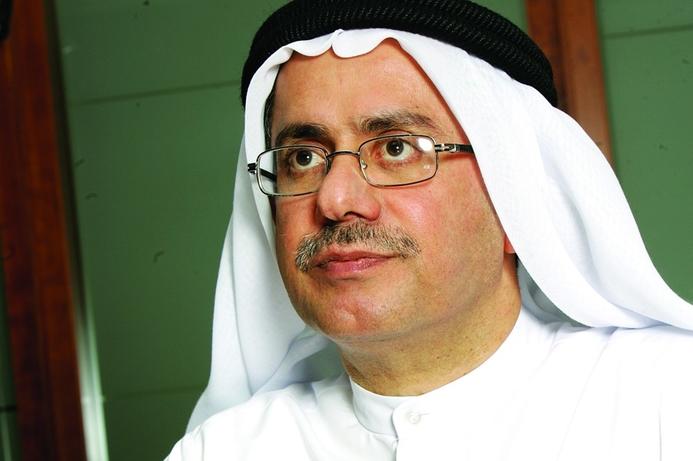Etisalat denies Zain acquisition talks