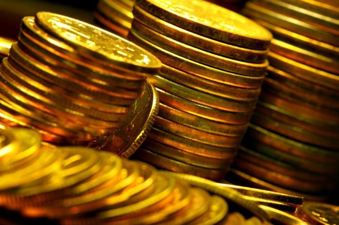 Batelco sees 20% Q2 profits rise
