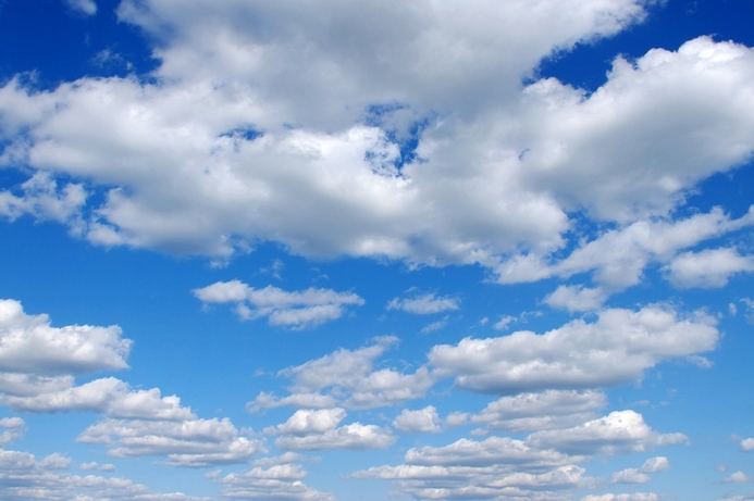 Novell cloud security as a service on the horizon