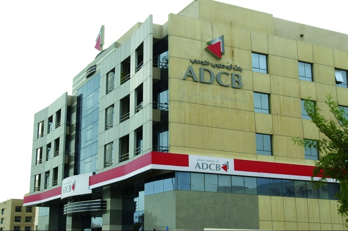 ADCB selects Sage's Prospero for wealth management