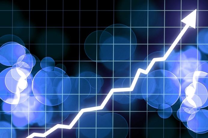 Egypt's Mobinil Q2 net jumps 26%, beats forecasts