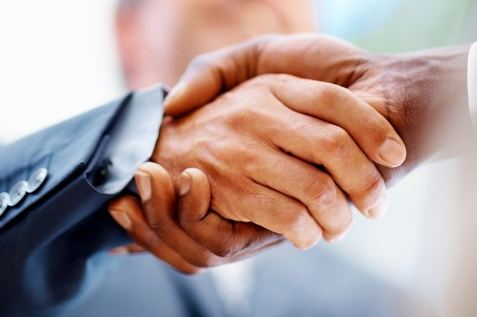 Mitel completes merger with Aastra