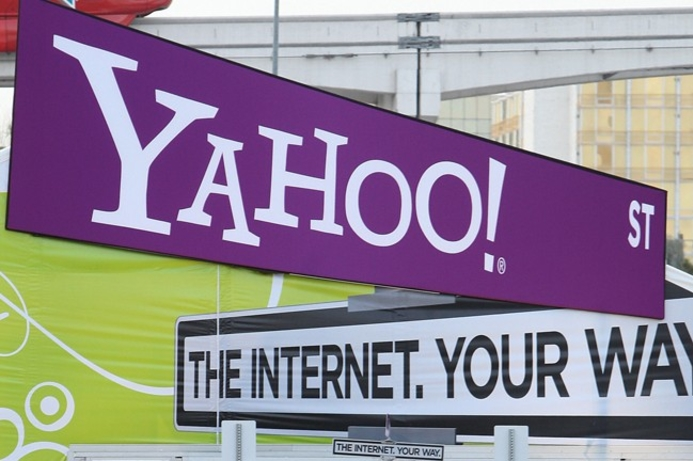 Sources: Yahoo! agrees to search with Microsoft