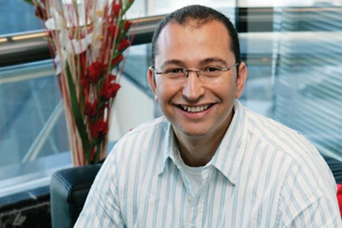 Six Middle East VARs join elite Microsoft club