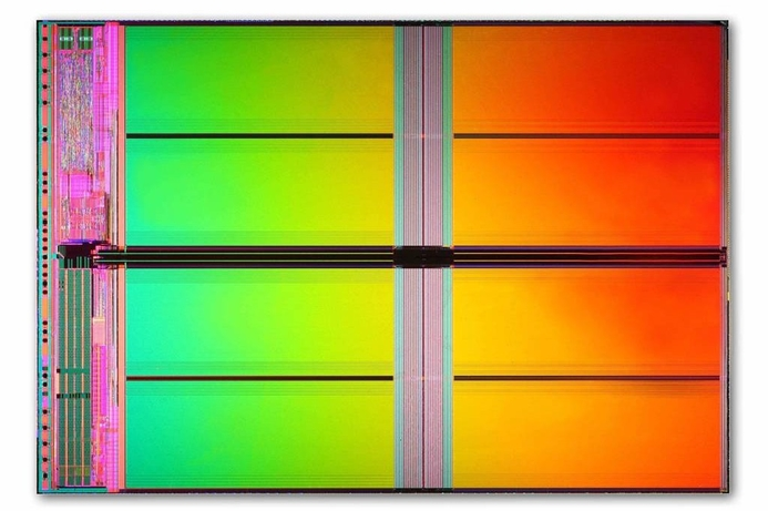 Intel halts second generation SSD shipments
