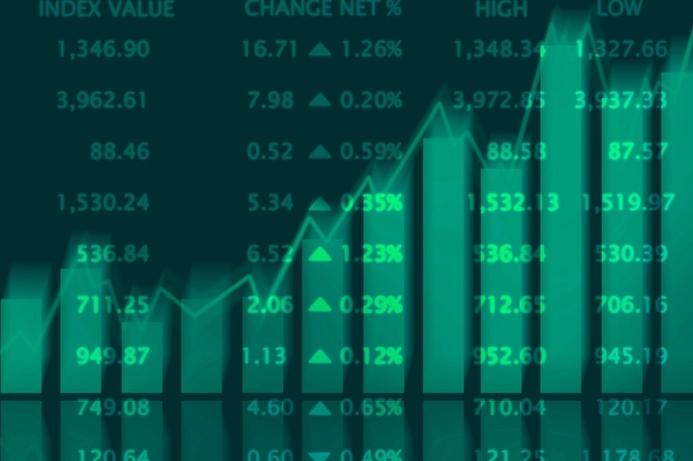 Enterprise software markets recovering says Gartner
