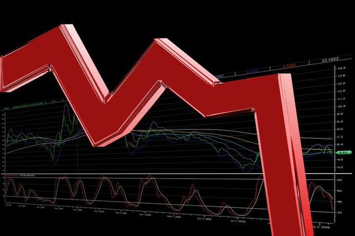 Jordan Telecom's H1 net profit falls 2.6%