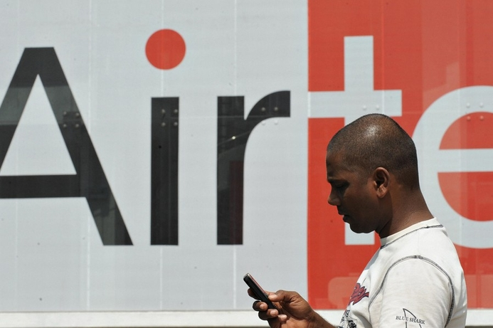 Airtel names new CEO for Africa