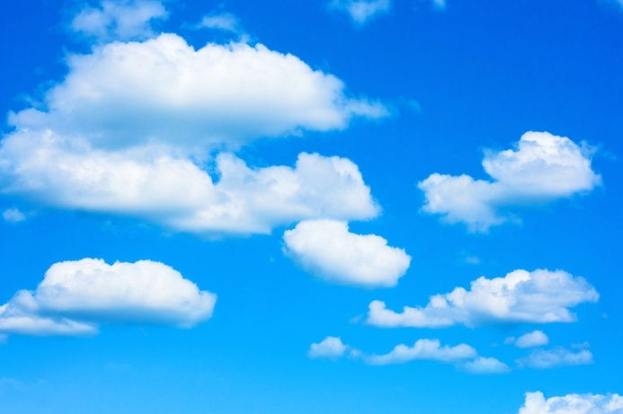 STC taps Thales for new cloud encryption service