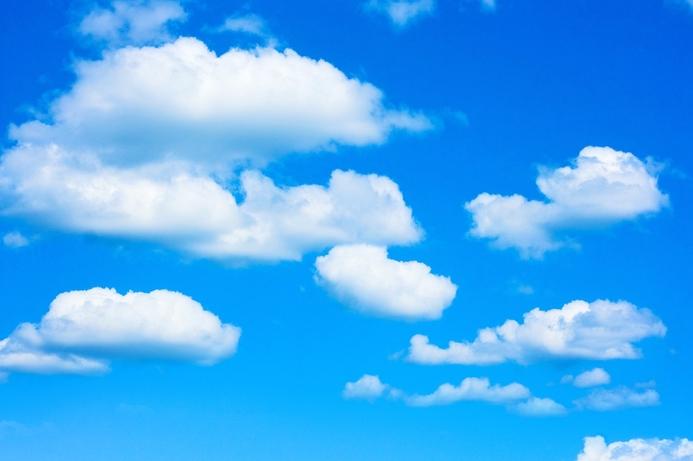 Equinix: Hybrid cloud will dominate enterprise deployments