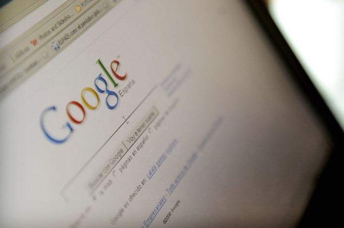 Google sets up cloud services Partner Program