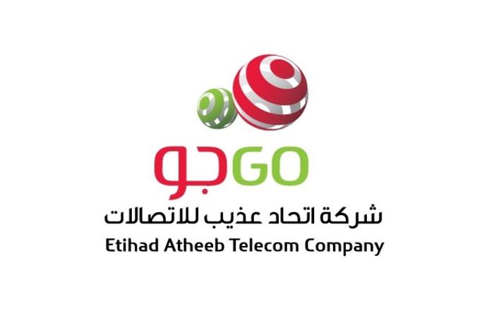 Go launches WiMAX service in Al Medina