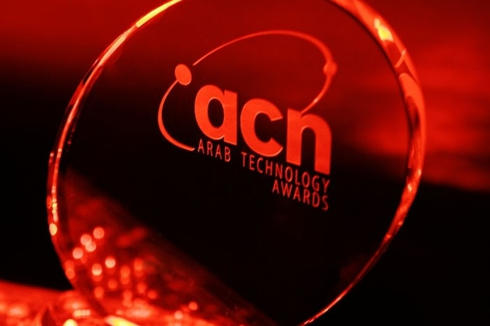 Nominations open for ACN Arab Technology Awards 2012