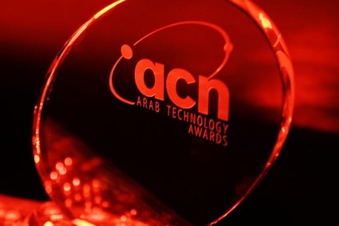 ACN Awards 2010 website now live