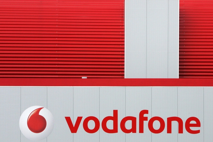 Vodafone Qatar launches new phone numbers