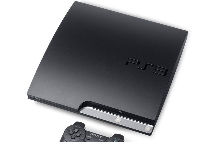 Sony tries to stop PlayStation 3 hackers
