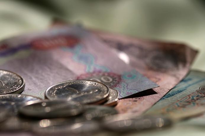 Popularity of ePay growing, says Dubai eGovernment