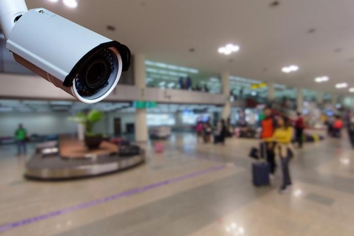 VIVOTEK, others, establish IP surveillance industry alliance