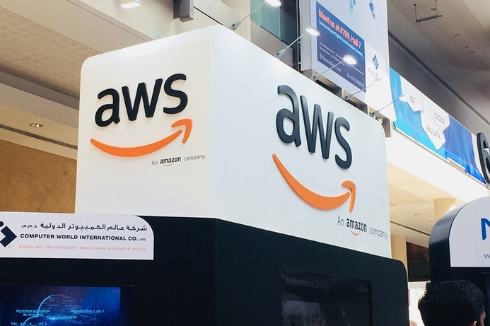 AWS launches Amazon CloudFront Edge locations in UAE