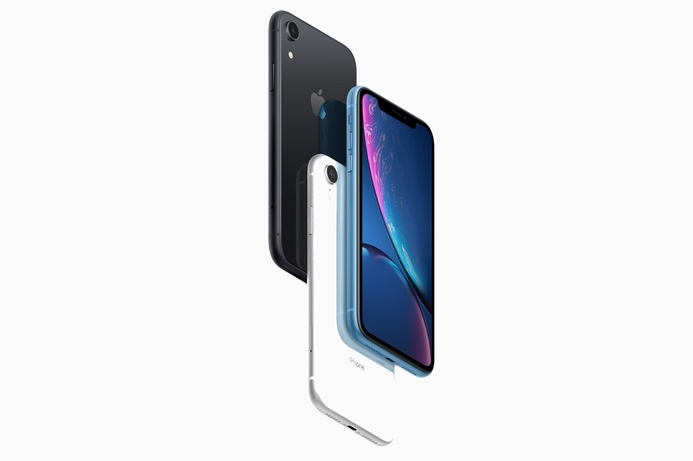 Apple iPhone XR available for pre-order on Souq.com