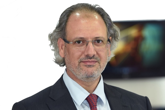 Forcepoint opens Dubai data centre