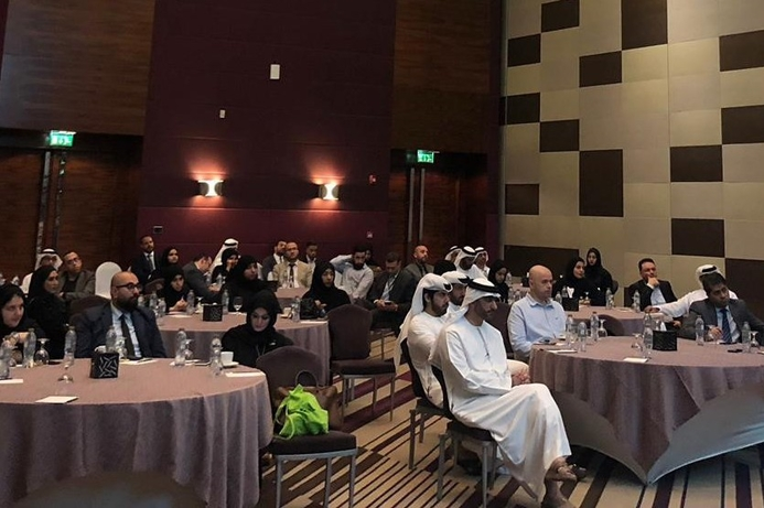 ADSSSA highlights role of government data managers