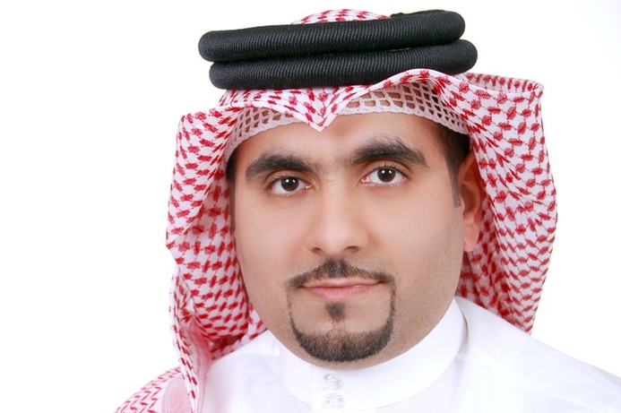 University of Bahrain rolls out Dell EMC's VDI and HCI
