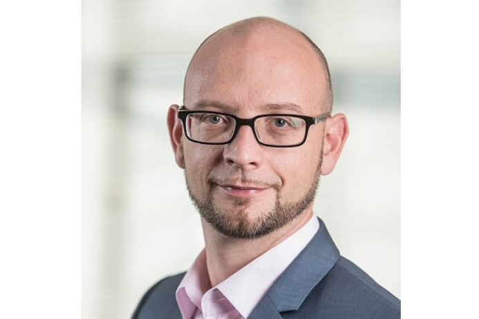 FireEye appoints David Grout as CTO for EMEA