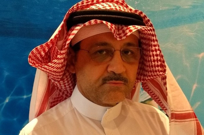 Lenovo appoints data centre country manager for KSA